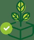icon-container-gardening_160x160_350da6b6-e3d0-40b9-8077-8acd2ff7755a_160x160