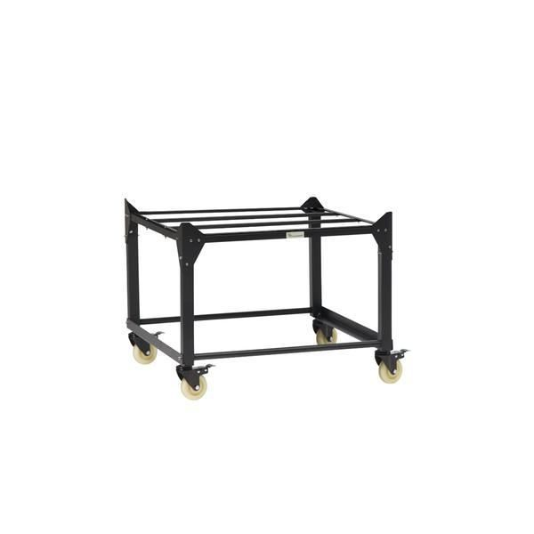 Medium_Trolley_Stand_grande_4a4ab04e-7c62-4f38-8a5a-5c4908f0b9cd_1000x